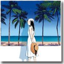 PICTURED RESORT / ALL VACATION LONG (CD)