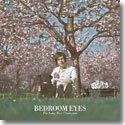 BEDROOM EYES / THE LONG WAIT CHAMPION (CD)