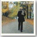 V.A. / TRUE TO YOU. A DORIAN COMPILATION (CD)