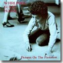 WHIRLPOOL GUEST HOUSE / PICTURES ON THE PAVEMENT (LP)