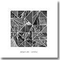 """【SALE対象外】PENGUIN CAFE & CORNELIUS / UMBRELLA EP (12"""")"""
