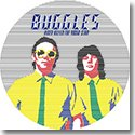 """THE BUGGLES / VIDEO KILLED THE RADIO STAR (12"""")"""