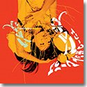 【SALE 30% OFF】ASOBI SEKSU / CITRUS (2LP)