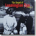V.A. (BOB HOPE,LOVE PARADE etc...) / THE SOUND OF LEAMINGTON SPA VOLUME 2 (2LP)