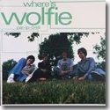 WOLFIE / WHERE'S WOLFIE (LP)