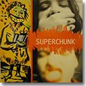 SUPERCHUNK / ON THE MOUTH (LP)