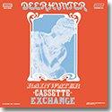 """DEERHUNTER / RAINWATER CASSETTE EXCHANGE (12"""")"""