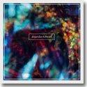 DEARDARKHEAD / OCEANSIDE 1991-1993  (LP)