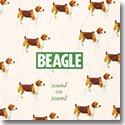 BEAGLE / SOUND ON SOUND (LP)
