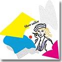 CATTLE / SLOW SAILOR (CDEP)