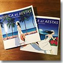 石山さやか / MUSICA et AESTAS (BOOK)