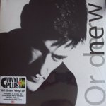 NEW ORDER / LOW-LIFE (180g) (LP)