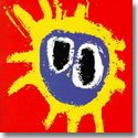 PRIMAL SCREAM / SCREAMADELICA (2LP)