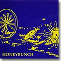 "HONEYBUNCH / MINE YOUR OWN BUSINESS (7"")"