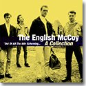 THE ENGLISH MCCOY / A COLLECTION (CD)