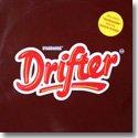 "INTASTELLA / DRIFTER (12"")"