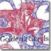 """GOLDEN GRRRLS / BEACHES / DATE IT (7"""")"""