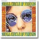 ROGER NICHOLS & THE SMALL CIRCLE OF FRIENDS / スペシャル・7インチ・ボックス (BOX SET)