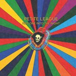 PETITE LEAGUE / RIPS ONE INTO THE NIGHT (LP)