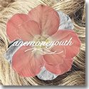 anemoneyouth / THANK YOU FOR BEING YOU (CDEP)