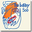 "THE BOTANY 500 /S.T. (12"")"