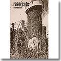 RAZORCUTS / STORYTELLER (TAPE)