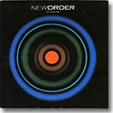 "NEW ORDER / BLUE MONDAY 1988 (7"")"