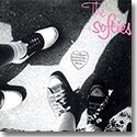"THE SOFTIES / HE'LL NEVER HAVE TO KNOW (7"")"