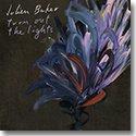 JULIEN BAKER / TURN OUT THE LIGHTS (L...