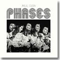 ANGEL OLSEN / PHASES (LP)