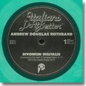 ANDREW DOUGLAS ROTHBARD / DIVONIUM DI...