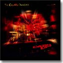 THE CINEMATIC ORCHESTRA / EVERYDAY (2LP)