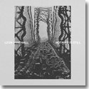 LEON VYNEHALL / NOTHING IS STILL (LP)