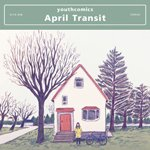 【特典付】youthcomics / APRIL TRANSIT...