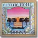 SUMMER / FLYING HOME (LP)