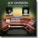 JOY DIVISION / MARTIN HANNETT'S PERSO...