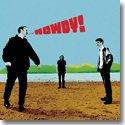 TEENAGE FANCLUB / HOWDY! (180g) (LP+7...