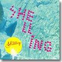 【SALE 50%オフ】SHELLING / S.T. (CD)