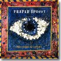 "PREFAB SPROUT / THE SOUND OF CRYING (7"")"