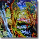 THE APPLES IN STEREO / FUN TRICK NOISEMAKER (CD)
