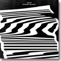 "PIONAL / INVISIBLE/AMENAZA (12"")"