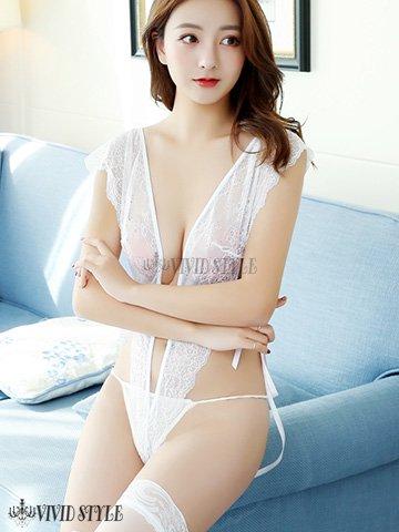 セクシーテディ(SEXYTEDDY) 338wt