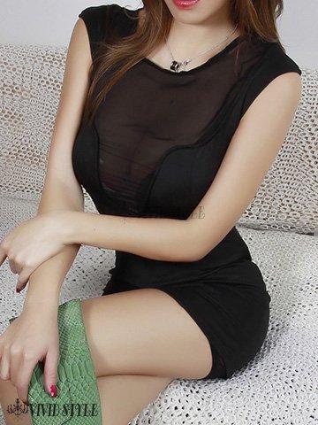 セクシーコスプレ(SEXYCOSPLAY) 667