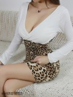 セクシーコスプレ(SEXYCOSPLAY) 701