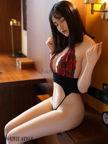 セクシーテディ(SEXYTEDDY) 537bk