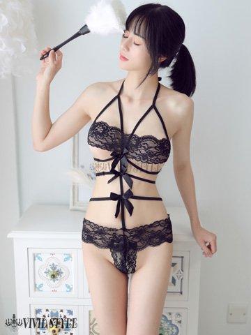 セクシーテディ(SEXYTEDDY) 361