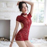 セクシーコスプレ(SEXYCOSPLAY) 1239rd
