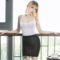 セクシーコスプレ(SEXYCOSPLAY) 1216wt-1