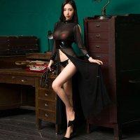 セクシーコスプレ(SEXYCOSPLAY) 1585