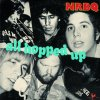 NRBQ「All Hopped Up」